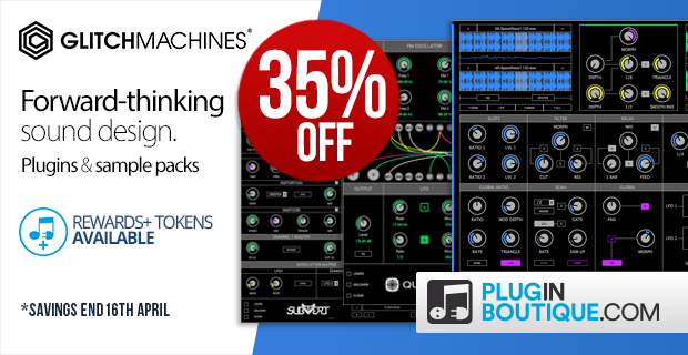 VST / AU Synthesizers Archives - Page 6 of 47 - SYNTH ANATOMY