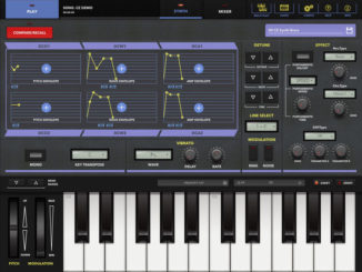 VST / AU Synthesizers Archives - Page 22 of 47 - SYNTH ANATOMY