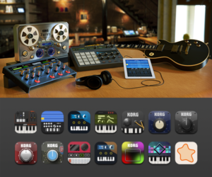 Save Up To 50% OFF - KORG Launched Summer Sale On Their Plugins