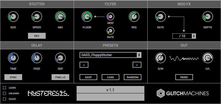 Best FREE Delay Plug-ins For PC & Mac With 64-Bit Support