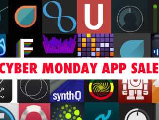 Best iOS Music App Deals For iPhone & iPad You Need To Know!