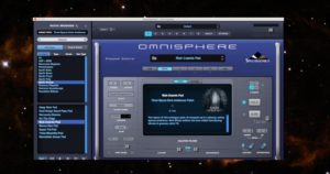 Dark Ambience By Ian Boddy Review: New Sounds For Omnisphere 2!