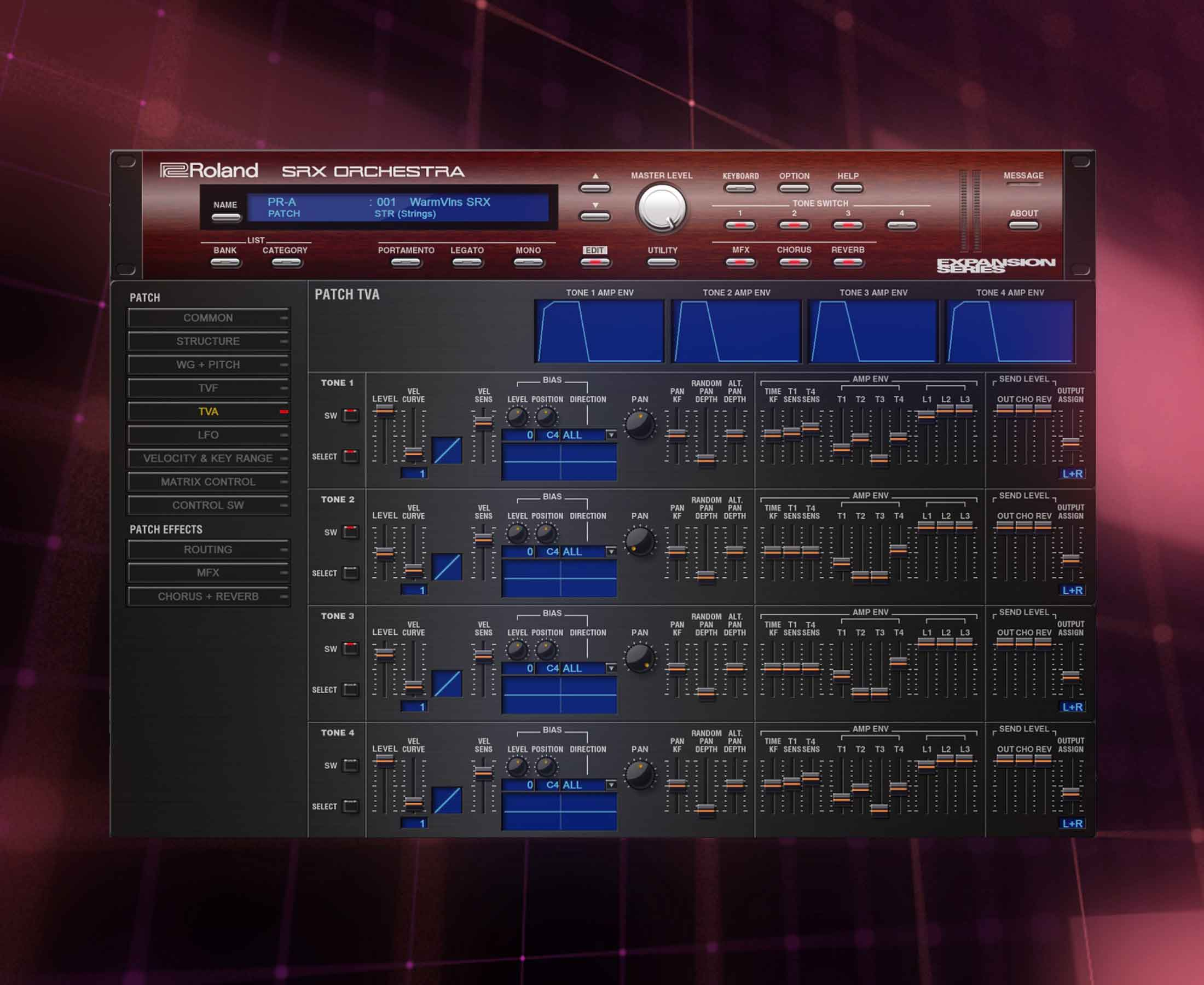 SRX-News-Image-LARGE-compressed - SYNTH ANATOMY