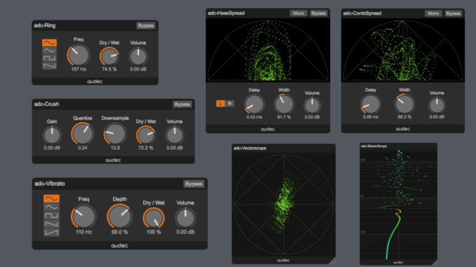 Software Archives - Page 66 of 127 - SYNTH ANATOMY