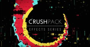 Native Instruments Crush Pack Review