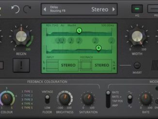 Best Free Distortion Plugins For PC & Mac With 64-Bit Compatibility!