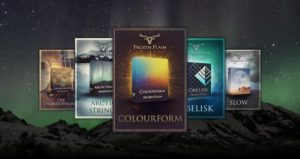 FrozenPlain Kontakt Libraries Are Now Available At Audio Plugin Deals!