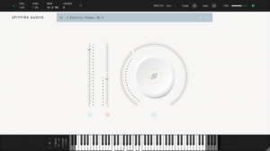 Get A Electric Piano For The Spitfire Audio LABS Plugin For