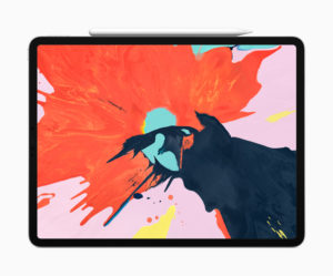 Apple iPad Pro Next-Gen