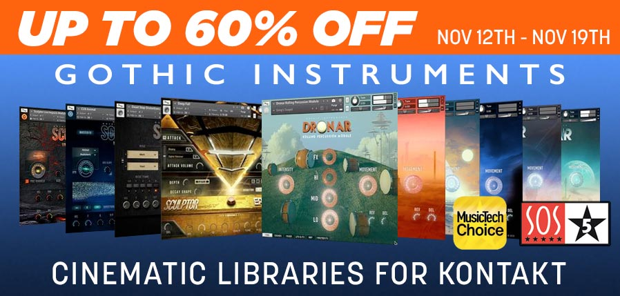 Gothic-Instruments-60-off