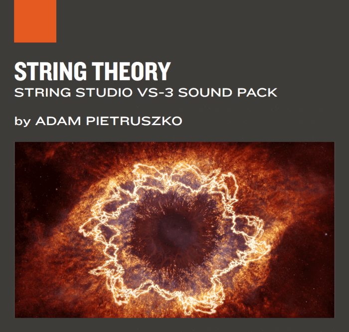AAS-String-Theory-700×666