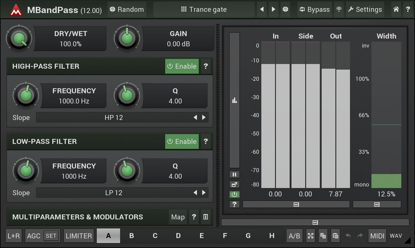 Best Free Filter Plugins For PC & Mac (2018) - SYNTH ANATOMY