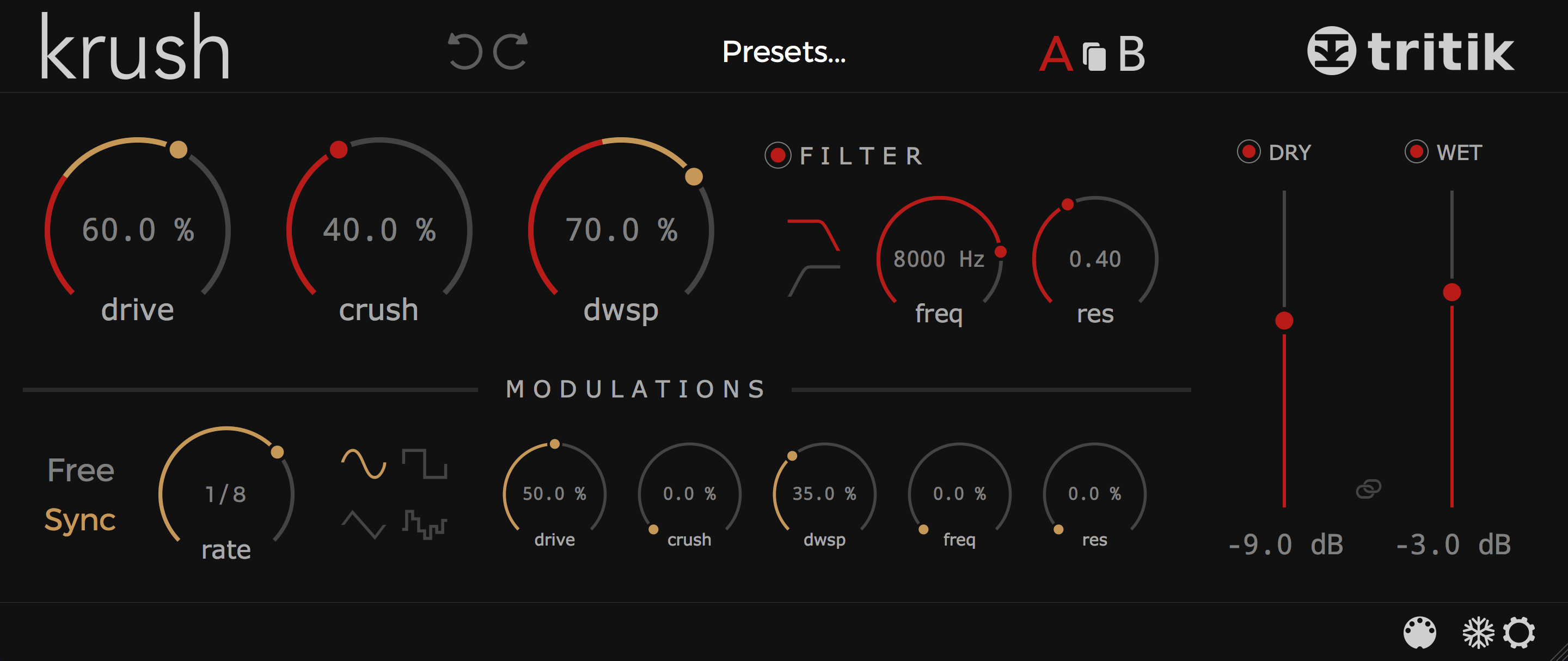 Best Free Distortion Plugins For PC & Mac With 64-Bit