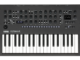 Minilogue XD firmware 2.0