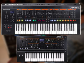 News This Way! Best Music Tech News By SYNTH ANATOMY