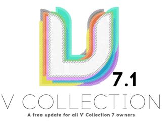 Arturia V Collection 7.1
