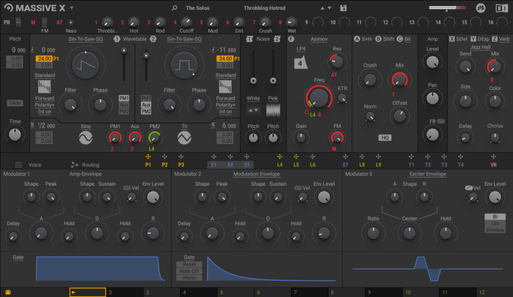 Native-Instruments-Massive-X-1.1.5-dark