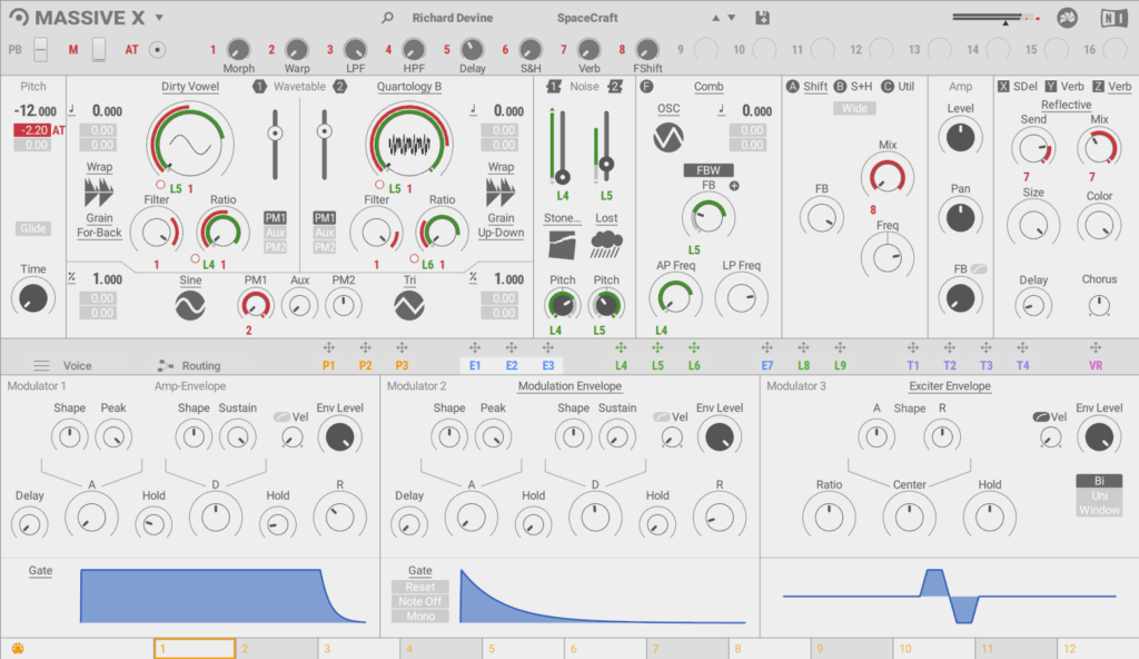 Native-Instruments-Massive-X-1.1.5-flat-light