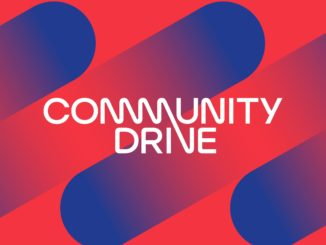 Native Instruments Community Drive