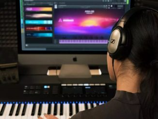 Native Instruments Kontakt 6.4