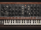 Softube Model-72 Synthesizer System
