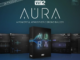 Big Fish Audio Aura