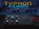 Dreadbox Typhon 2.0