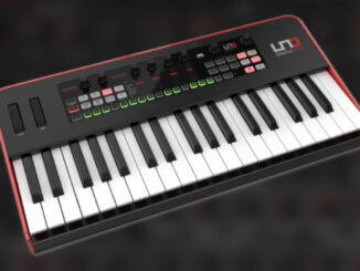 UNO Synth Pro review
