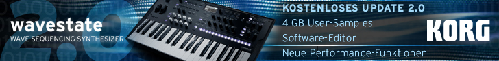 https://www.korg.com/de/products/synthesizers/wavestate/index.php
