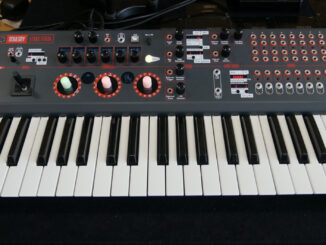 Soulsby Synths Atmultitron
